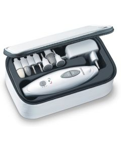 Beurer MP41 manicure/pedicure set