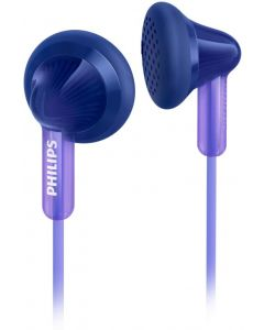 Philips SHE-3010PP/00