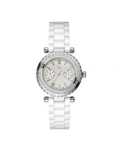GC Guess Collection I01200L1 dameshorloge