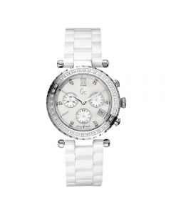 GC Guess Collection I01500M1 dameshorloge