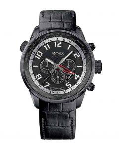 Hugo Boss HB1512740 herenhorloge