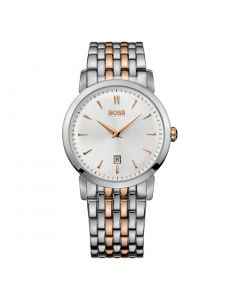 Hugo Boss HB1512764 herenhorloge