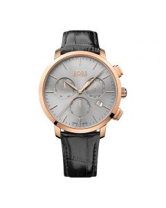 Hugo Boss HB1513264 herenhorloge