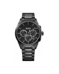 Hugo Boss HB1513365 herenhorloge