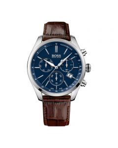 Hugo Boss HB1513395 herenhorloge