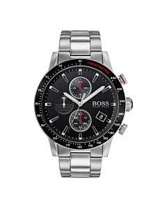 Hugo Boss HB1513509 herenhorloge