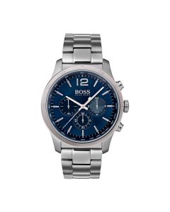 Hugo Boss HB1513527 herenhorloge