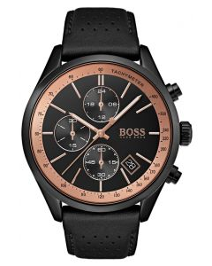Hugo Boss HB1513550 herenhorloge