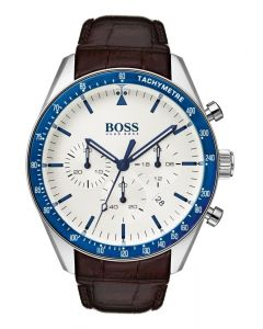 Hugo Boss HB1513629 herenhorloge