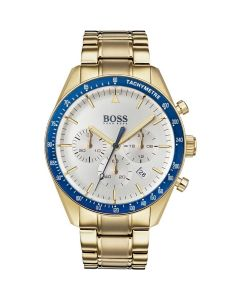 Hugo Boss HB1513631 herenhorloge