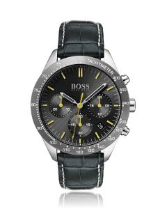Hugo Boss HB1513659 herenhorloge