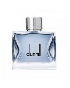 Dunhill - London Eau de toilette - 100ml