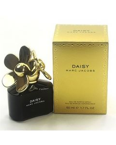 Marc Jacobs - Daisy Eau de toilette - 50ml