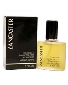 Lancaster - Concentrate Eau de toilette - 100ml