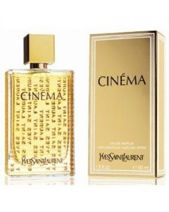 Yves Saint Laurent - Cinema Eau de parfum - 90ml