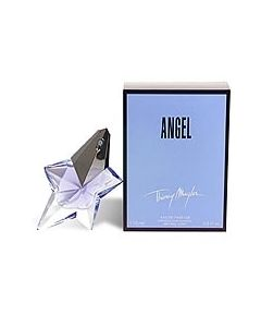 Thierry Mugler - Angel Eau de parfum - 25ml