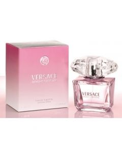 Versace - Bright Crystal Eau de toilette - 90ml