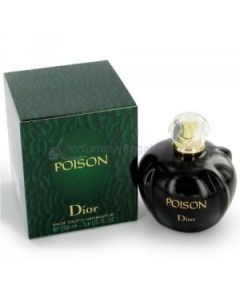 Dior - Poison Eau de toilette - 50ml