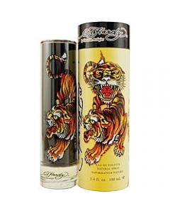 Ed Hardy - Ed Hardy Men Eau de toilette - 100ml