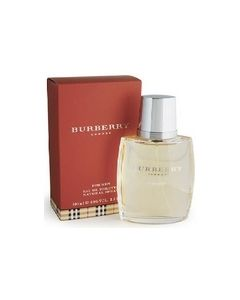 Burberry - Men Burberry Eau de toilette - 100ml