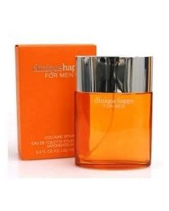Clinique - Happy men Eau de toilette - 100ml