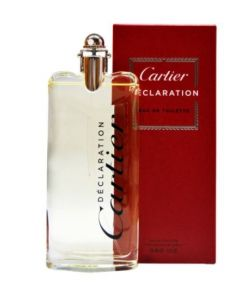Cartier - Declaration Eau de toilette - 100ml