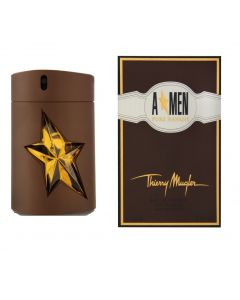 Thierry Mugler - A*Men Pure Havane Eau de toilette - 100ml