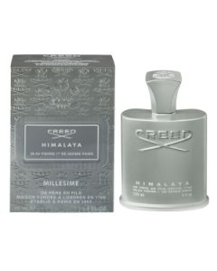 Creed - Himalaya Eau de parfum - 100ml