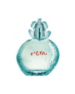 Reminiscence - Rem Eau de toilette - 50ml