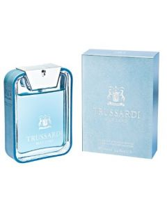 Trussardi - Blue Land Eau de toilette - 30ml