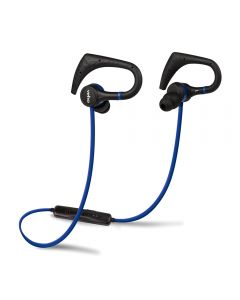 Veho ZB1 Wireless Bluetooth In-Ear Sports Headphones