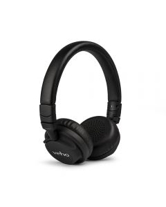 Veho On-Ear Wired Headphones - Z4