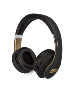 Veho NPNG NP-2 Bluetooth Over-Ear Headphones