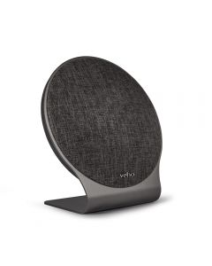 Veho Wireless Speaker - M10