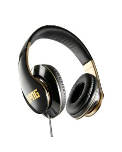 Veho NPNG Headphone - NP2