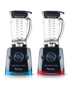 TurboTronic Power blender PB500