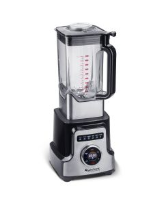 TurboTronic PB800 RVS Power Blender 2000W 2L
