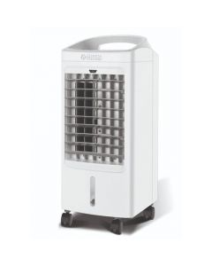 Olimpia Splendid Peler Deluxe - air cooler