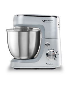 TurboTronic TT-017 Stand Mixer