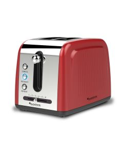 TurboTronic Electric Toaster