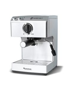 TurboTronic Coffee Machine CM15