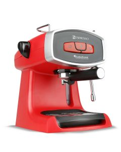 TurboTronic Coffee Machine CM19