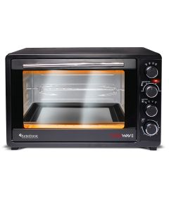 TurboTronic Electric oven EV45