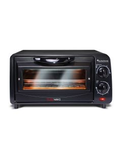 TurboTronic Electric oven EV9